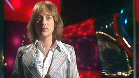Melodifestivalen 1978