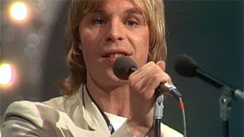 Melodifestivalen 1979