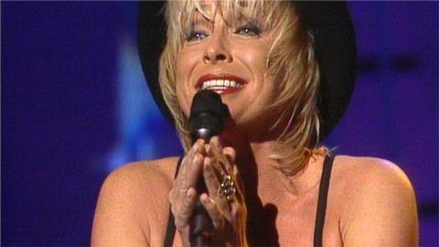Melodifestivalen 1994