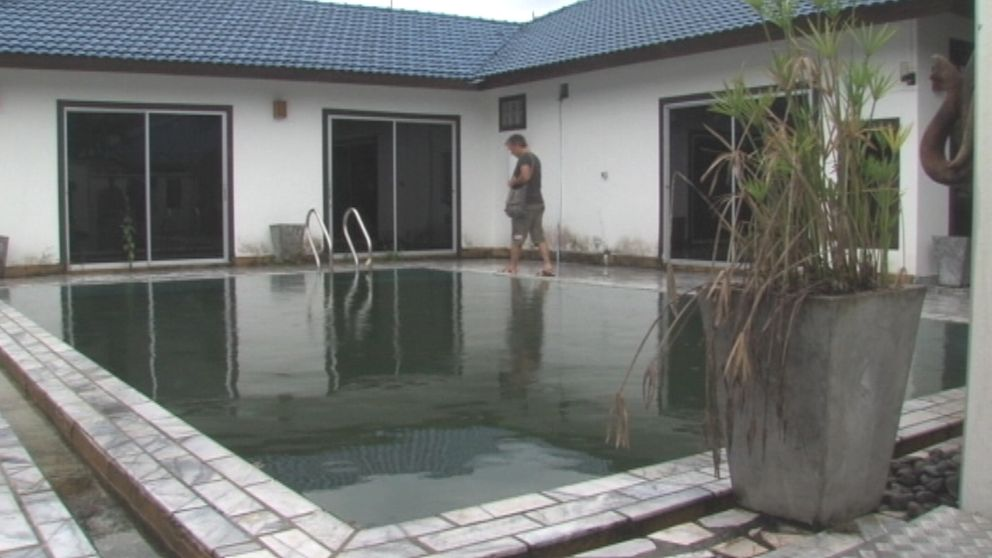 Bildresultat för Uppdrag Granskning om husägande i Thailand