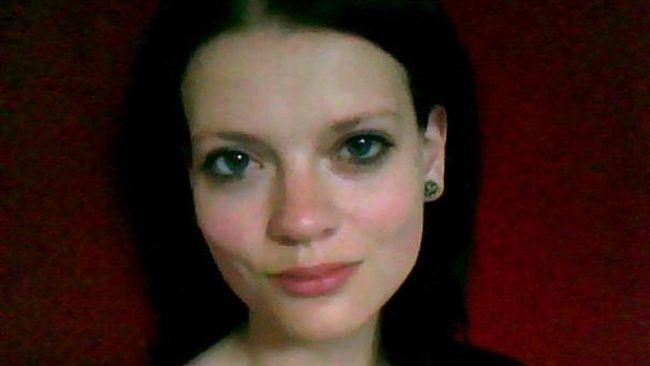 Eva Linde, redaktör och skribent på Poplight.se.