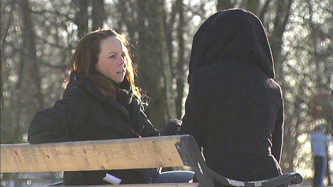 Uppdrag gransknings Jorun Collin har intervjuat anställda över hela landet som vittnar om missförhållanden hos klädkedjan.