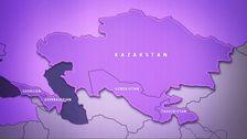 Teliasonera samarbetar med diktaturer i flera östländer.