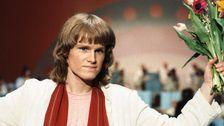 "Med låten ""Satellit"" vann Ted Gärdestad Melodifestivalen 1979."