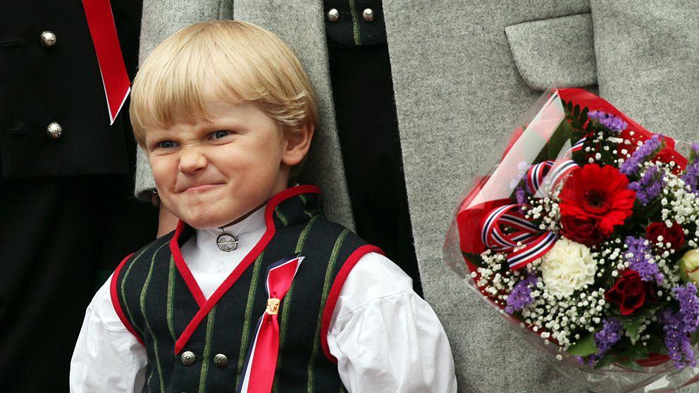 kompisar på nätet svt svensk escort stockholm