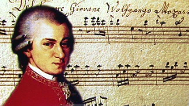 Amadeus mozart 1997 by joe damato - 2 part 3