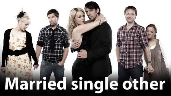 Spørreskjema om dating livsstil
