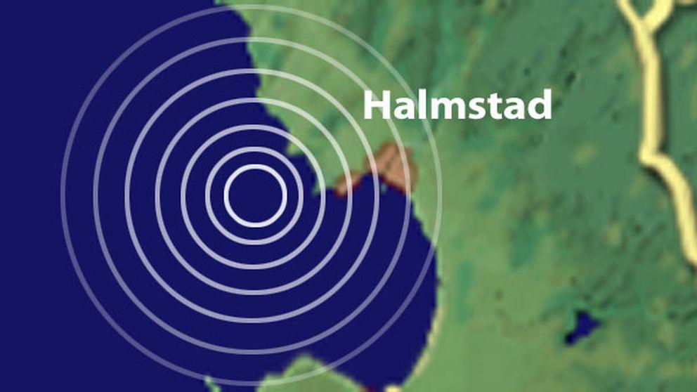 jordskalv v 228 ckte halland svt nyheter