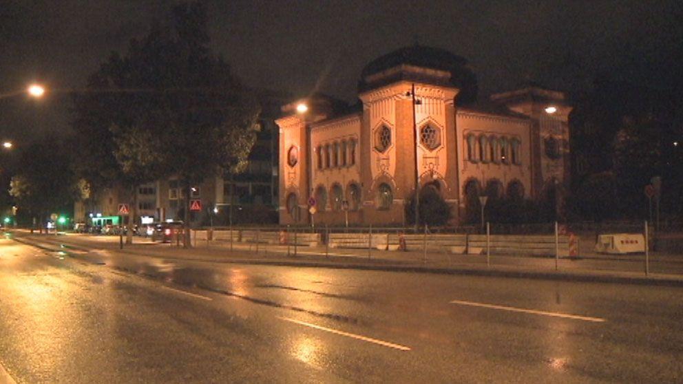 närliggande kvinnor avsugning i Malmö