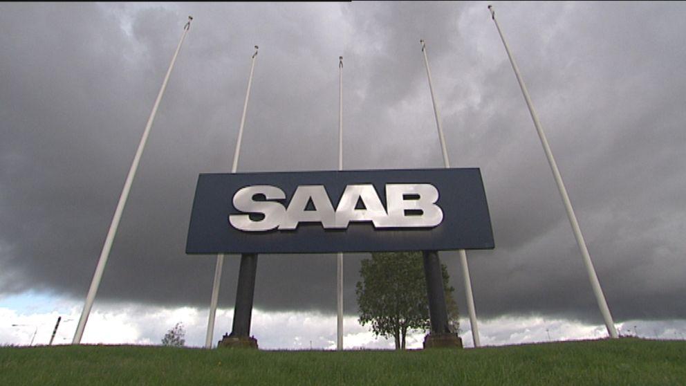 Vad var det egentligen som hände när Saab gick i konkurs?