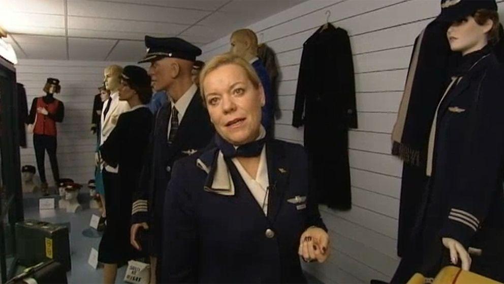 populär fnask hårt kön nära Göteborg