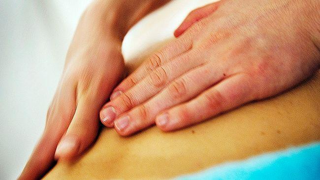 massage i herlev millionærklubben arkiv
