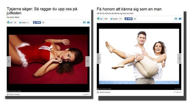 msn.se logga in free ografi