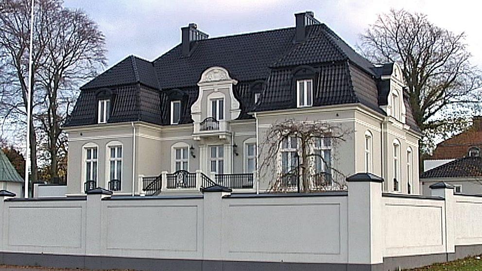 Hus till salu östergötland