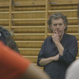 Per Brinkemo framställdes som främlingsfientlig efter ett debattinlägg.