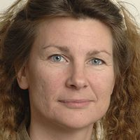 Lena Pettersson.