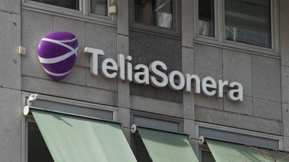 Swedish Telco Teliasonera has paid out hundreds of millions of dollars to a young Uzbek woman in exchange for telecom licenses in Uzbekistan.