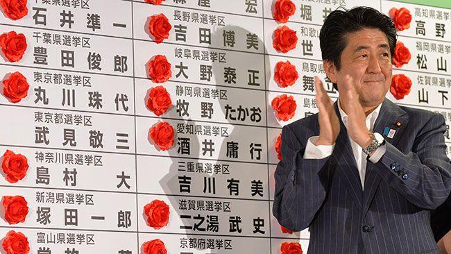 Dejtingsajter japan som är fria