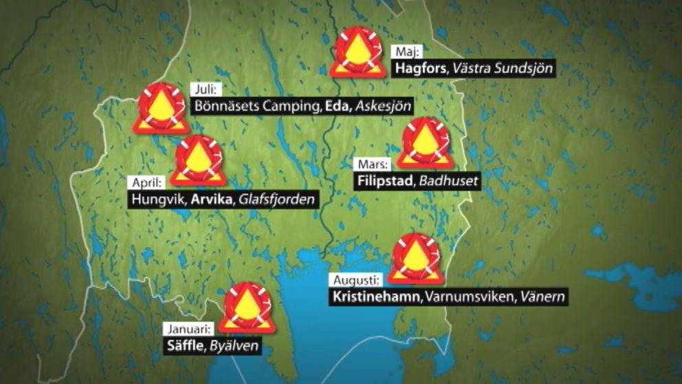 Escort I Göteborg Scort Tjejer I Gtb