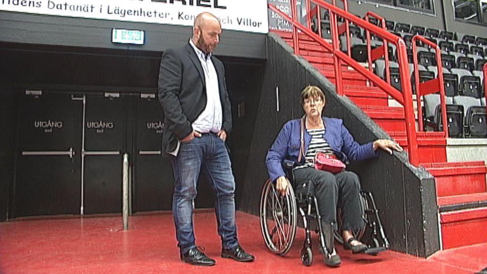 klubb ledsagare oralsex i Örebro
