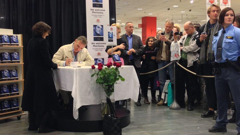 reddit ledsagare hårt kön i Göteborg