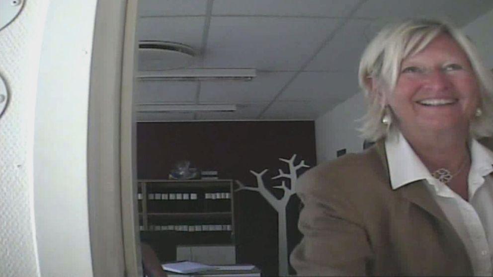 Friskolor väljer bort besvärliga elever | SVT Nyheter