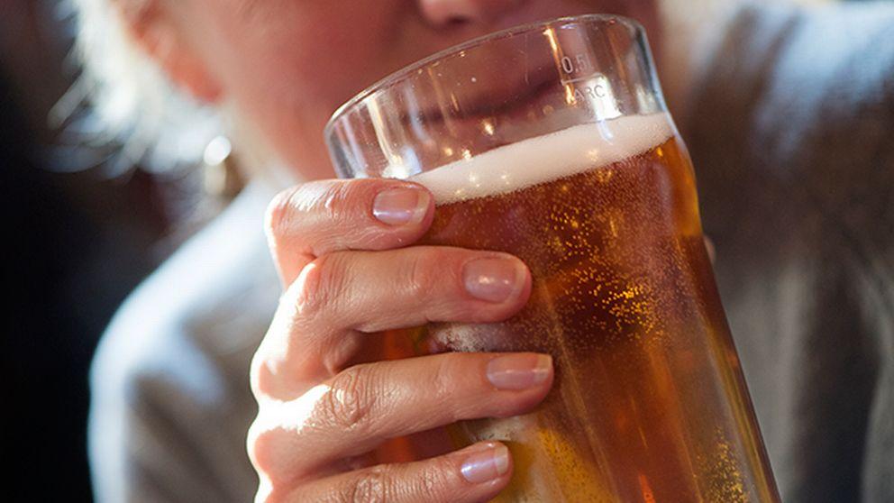 Det finns en utbredd uppfattning om vården mot alkoholmissbruk som är felaktig.