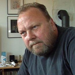 Håkan Robertsson (S) vill att Ronneby storsatsar på ett arkeologiskt center.