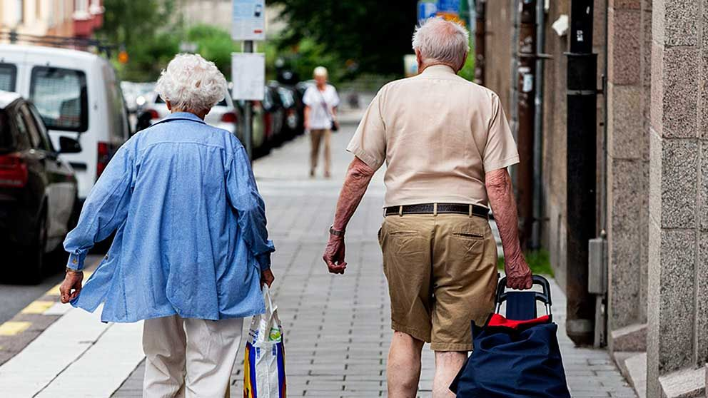 gamla enda man söker äldre man 50 i sölvesborg