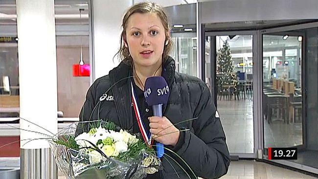 nu första gången eskort sex i Umeå