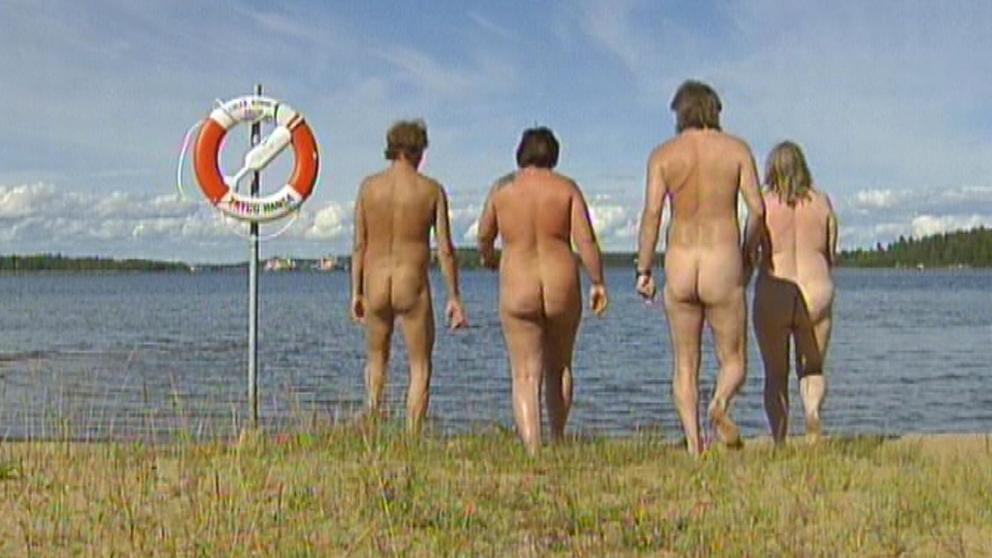 tatueringar ledsagare naken i Stockholm
