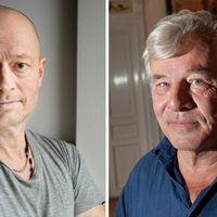 Paul Frigyes bok om Jan Guillou ska rättas innan den kommer ut på Lindelöws förlag senare i vår.