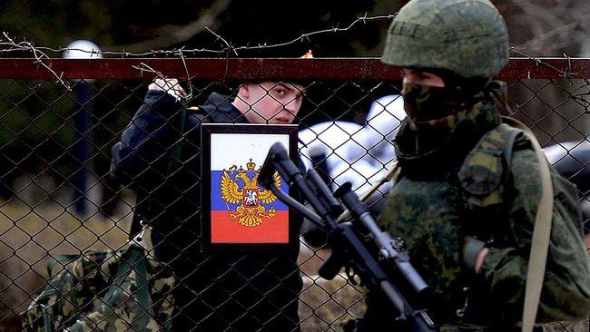 Nätdejting Ukraina Nyheter