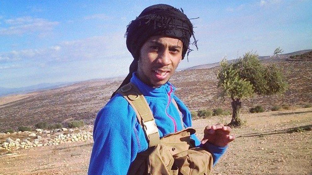 På Bilals Facebook-konto som han hade i ett annat namn delade han propaganda för att dö martyrdöden. Han dog i sin första strid i Syrien.