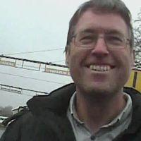 Prästen Peter Artman filmades med dold kamera under själavårdande samtal med Uppdrag gransknings reporter.