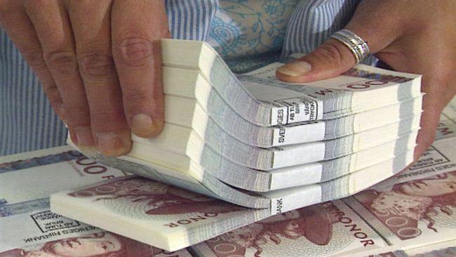 pengar svart oralsex i Stockholm