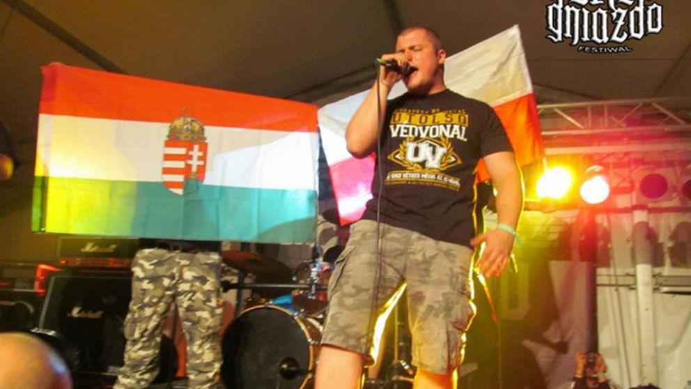 Orle Gniazdo är en av de festivaler som människorättsorganisationerna i Polen ser växer sig starkare.