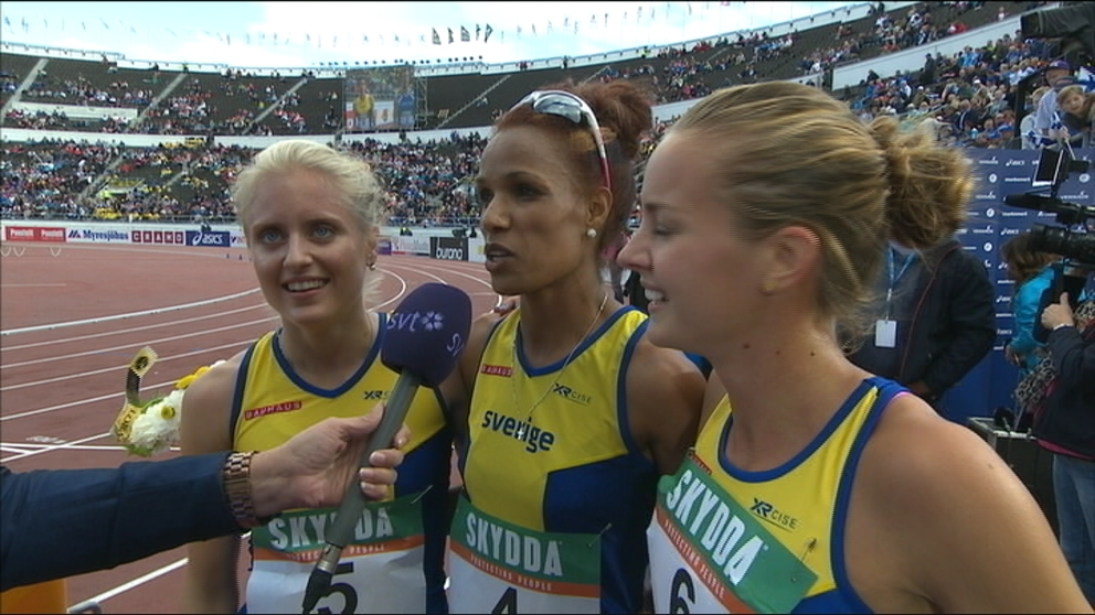 dating age rule 7 xl