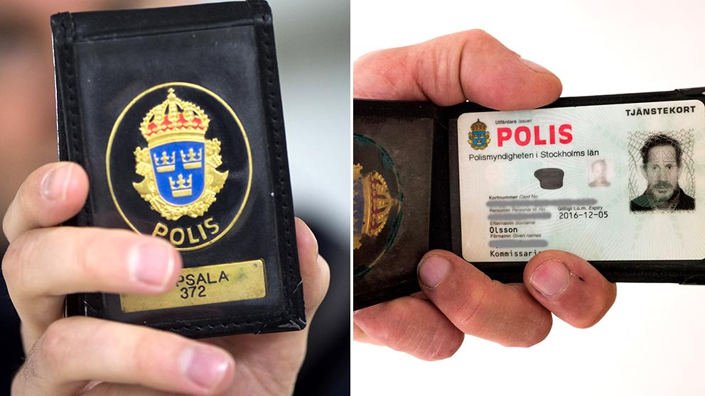 polisen nationellt id kort