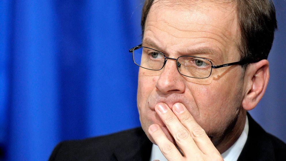 Ungerns utrikesminister eu kandiderar