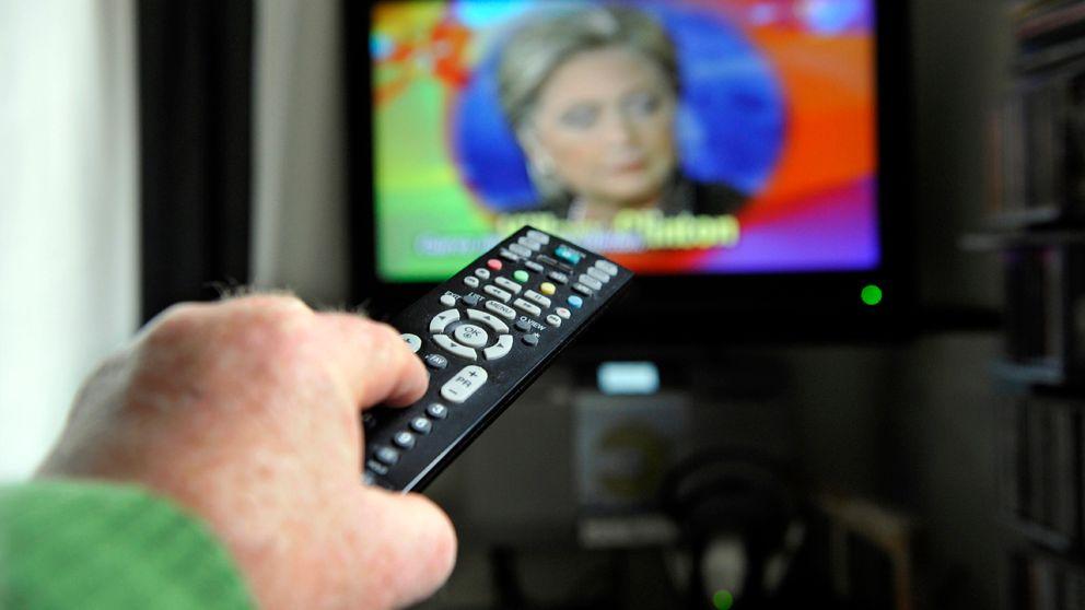 tv tablå kunskapskanalen