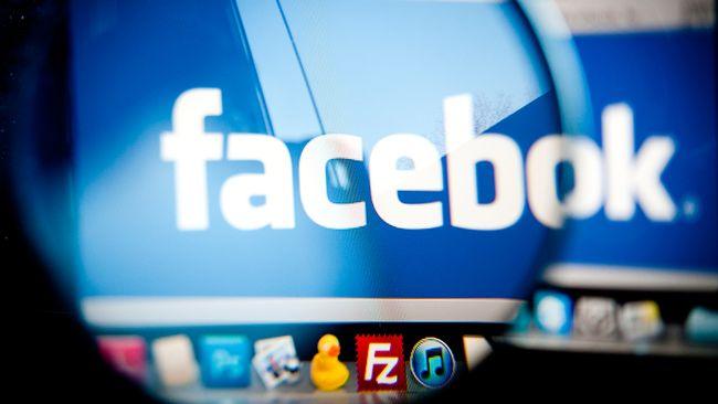 facebook sök personer