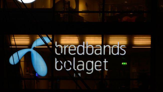 svt play bredbandsbolaget