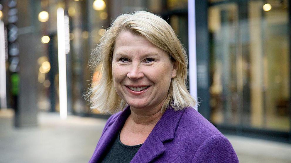 Svensk tv maste bli modigare