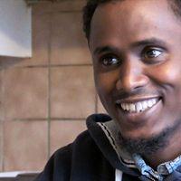 Efter ett beslut i Migrationsdomstolen ska Migrationsverket göra en ny prövning av Mohameds asylskäl, men den här gången med utgångspunkt från Afgoye. Den staden han hela tiden sagt att han kommer ifrån.