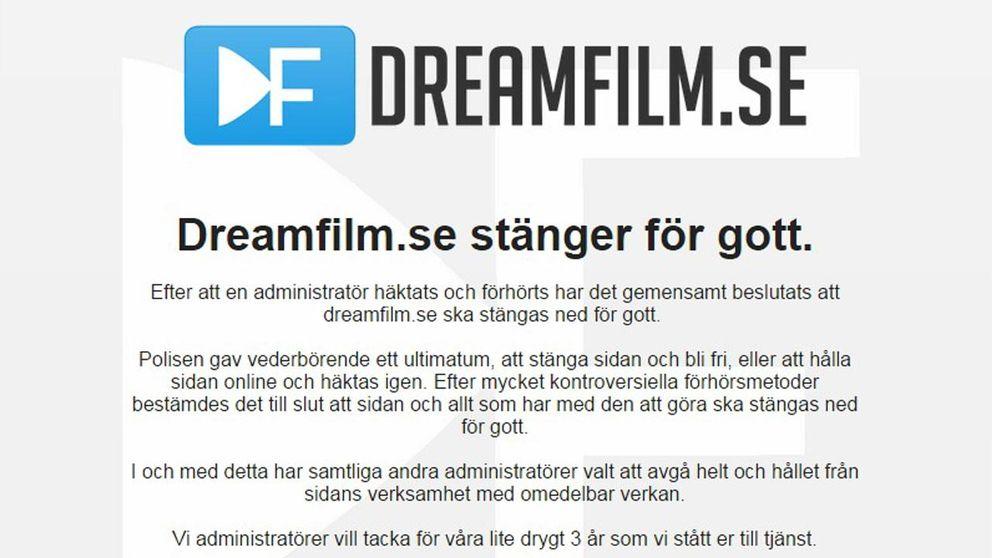 dreamfilmer.se