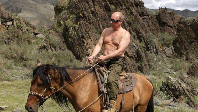 Ryska bilder på dating webbplatser