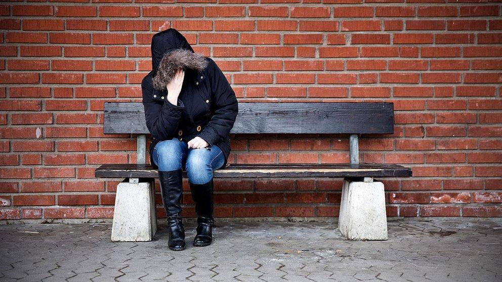 hur många prostituerade finns det i sverige eskort tjänster