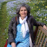 Carole Bloch