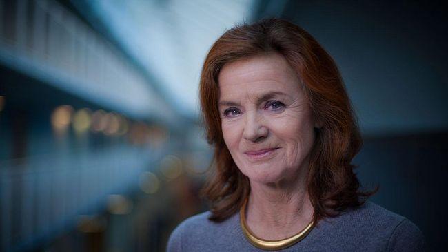 Marie Selander - Från Den Svenska Vildmarken